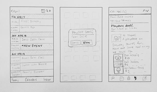 Paper_Prototype2.jpg
