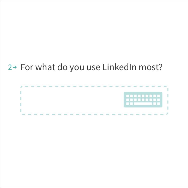 Survey-2.jpg