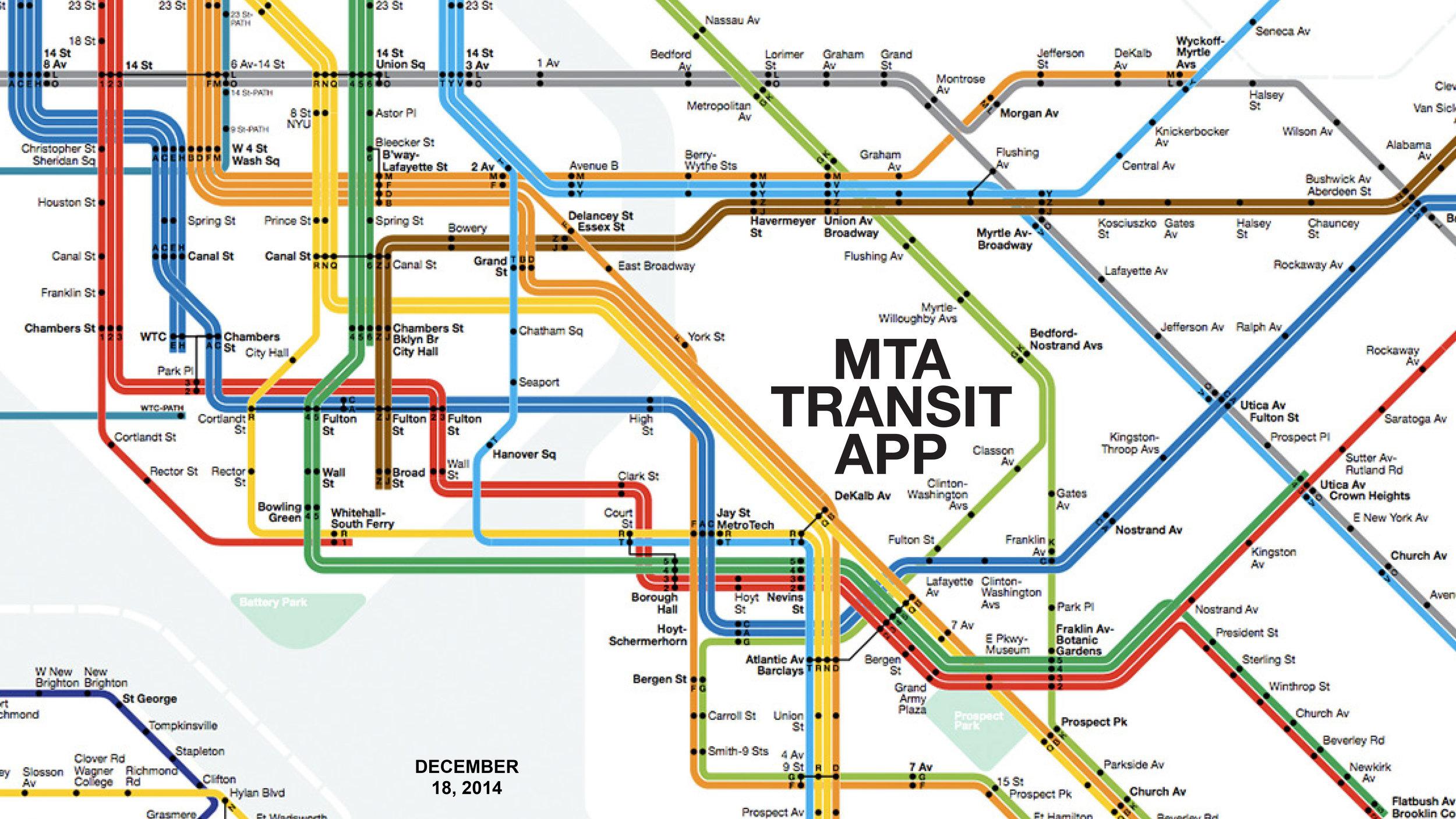 MTA-Deck-1.jpg