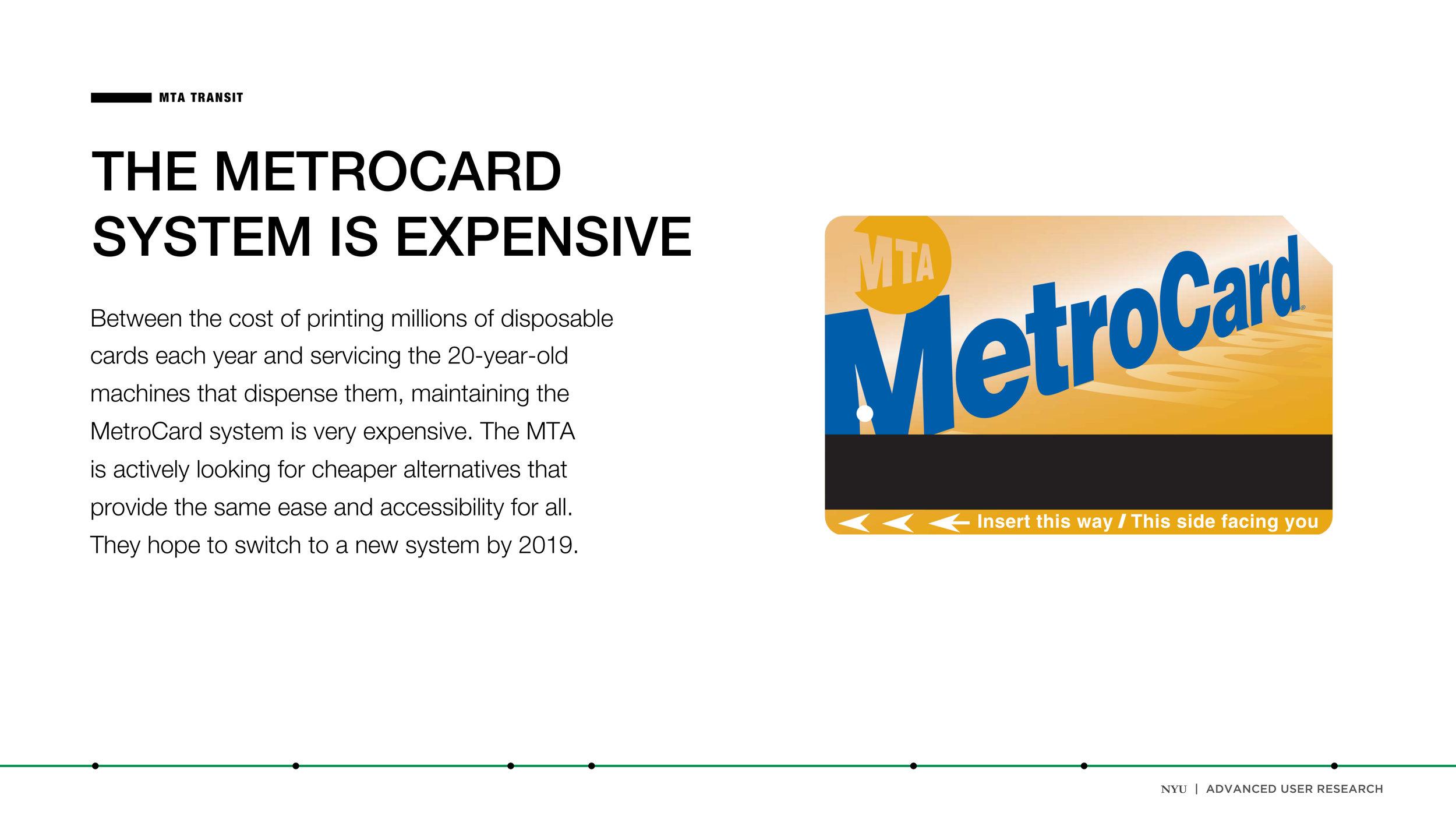 MTA-Deck-4.jpg