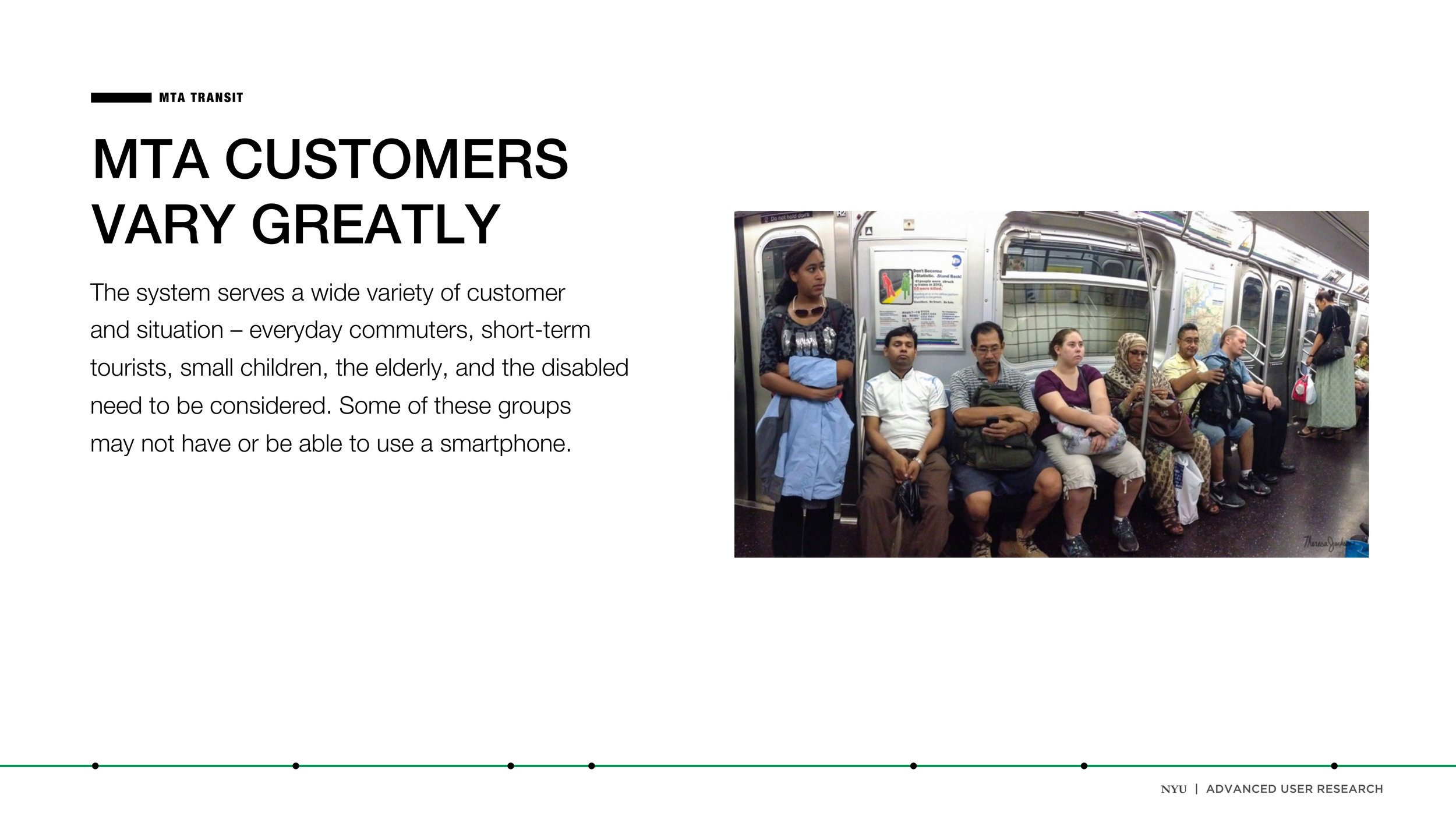 MTA-Deck-5.jpg
