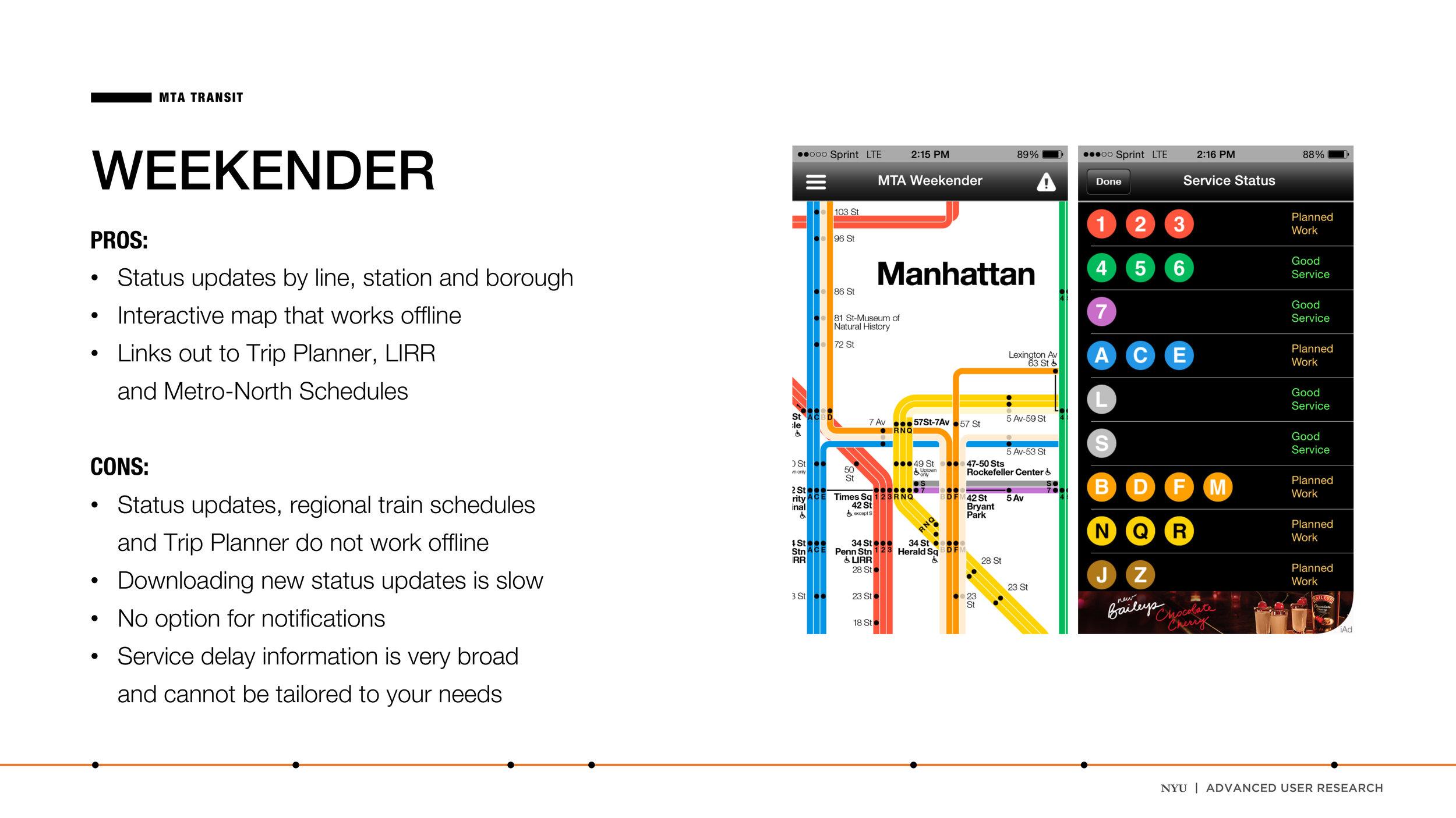 MTA-Deck-16.jpg