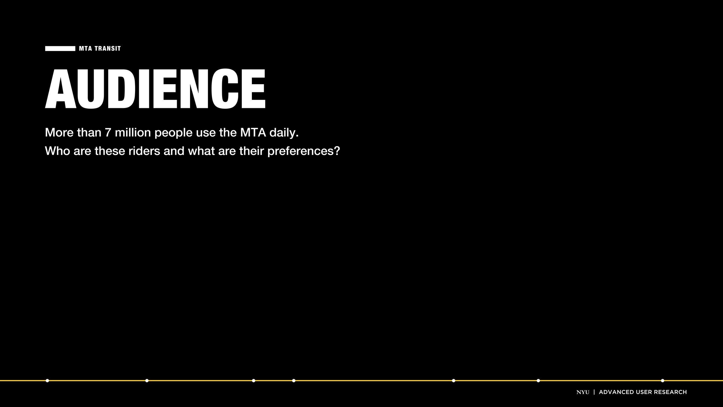 MTA-Deck-19.jpg