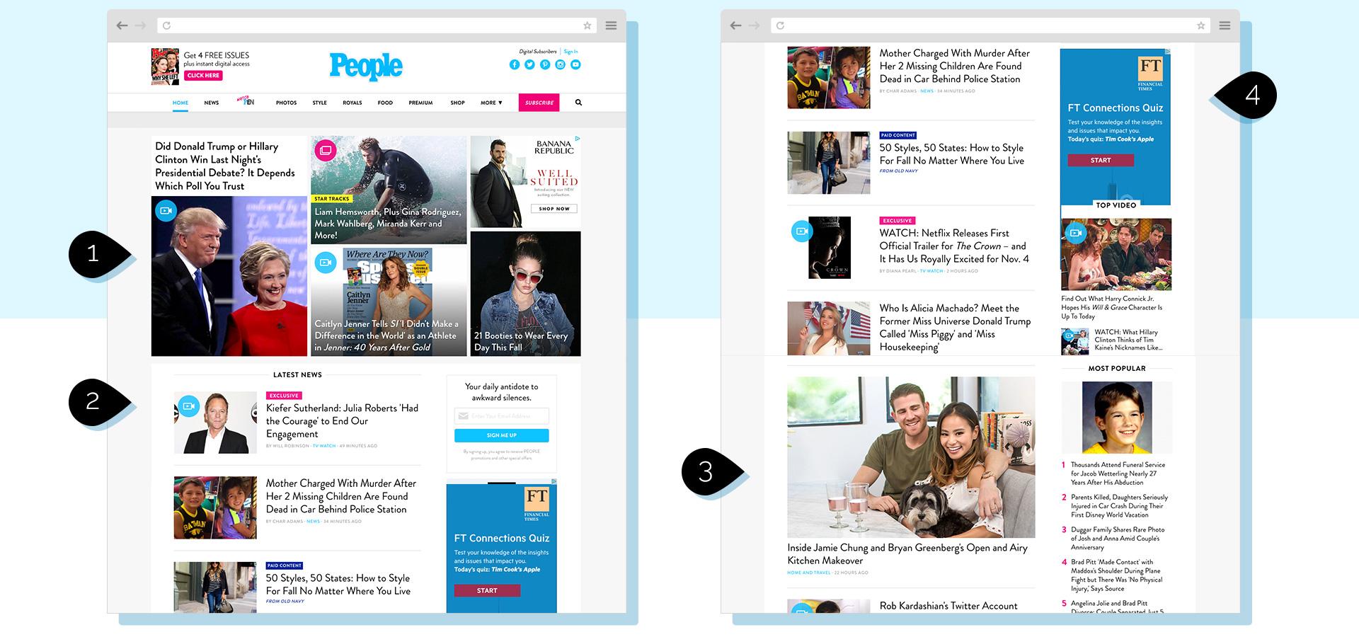 Old-Homepage-Breakdown-2screens.jpg