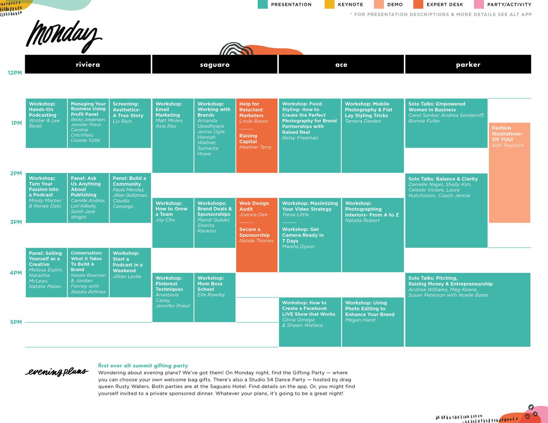 AS-schedule-design4.jpg
