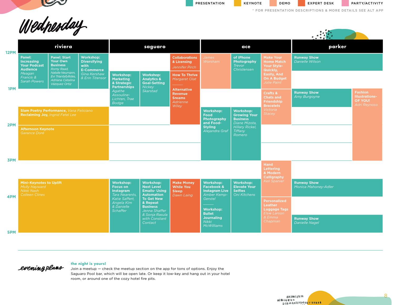 AS-schedule-design8.jpg