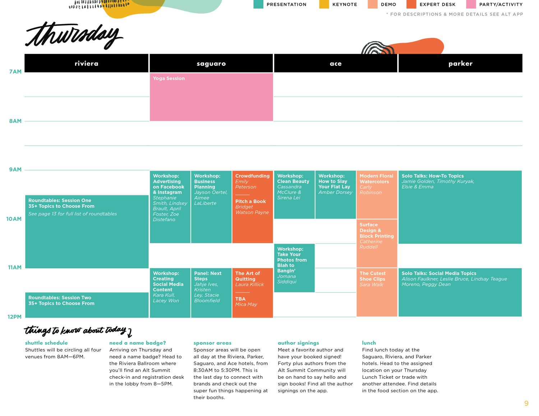 AS-schedule-design9.jpg