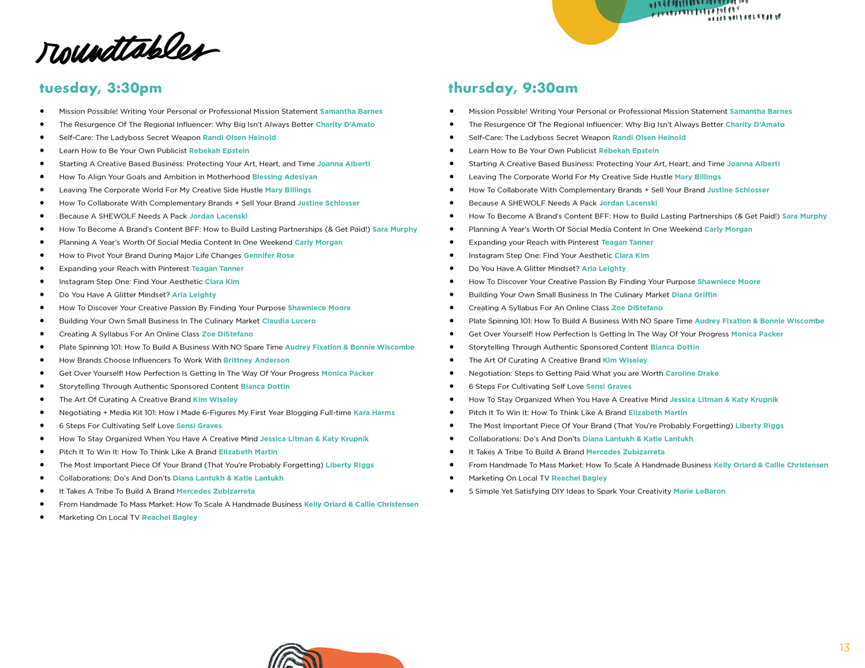 AS-schedule-design13.jpg