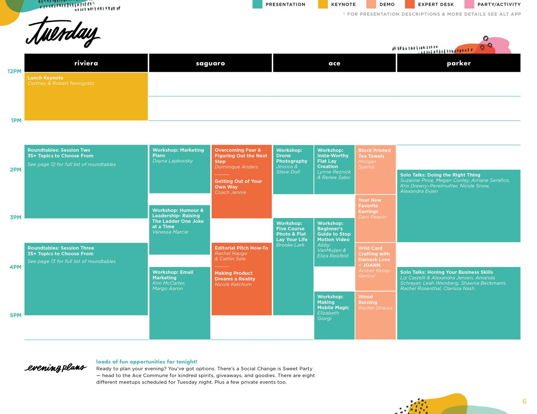 AS-schedule-design-6update.jpg