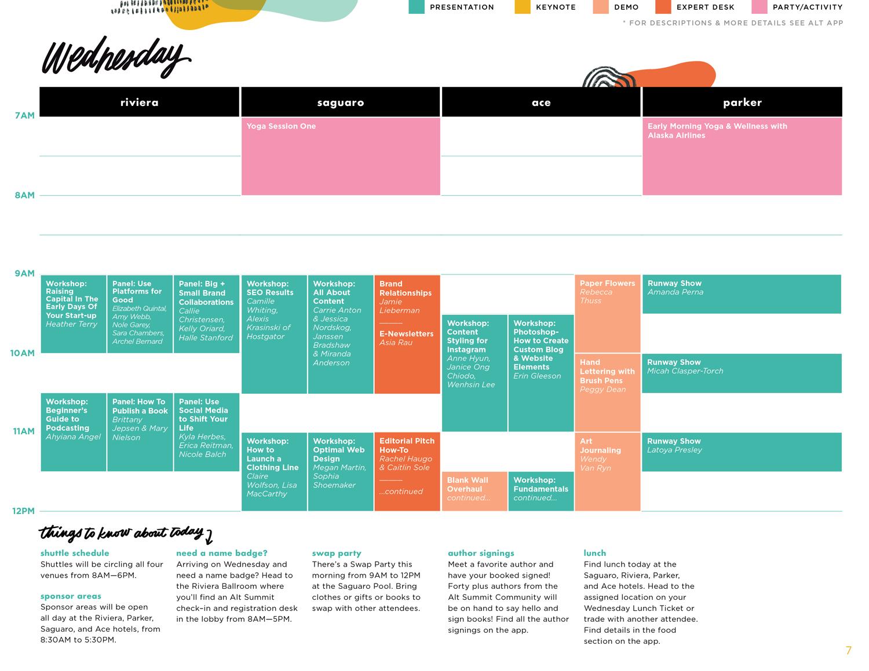 AS-schedule-design-7update.jpg