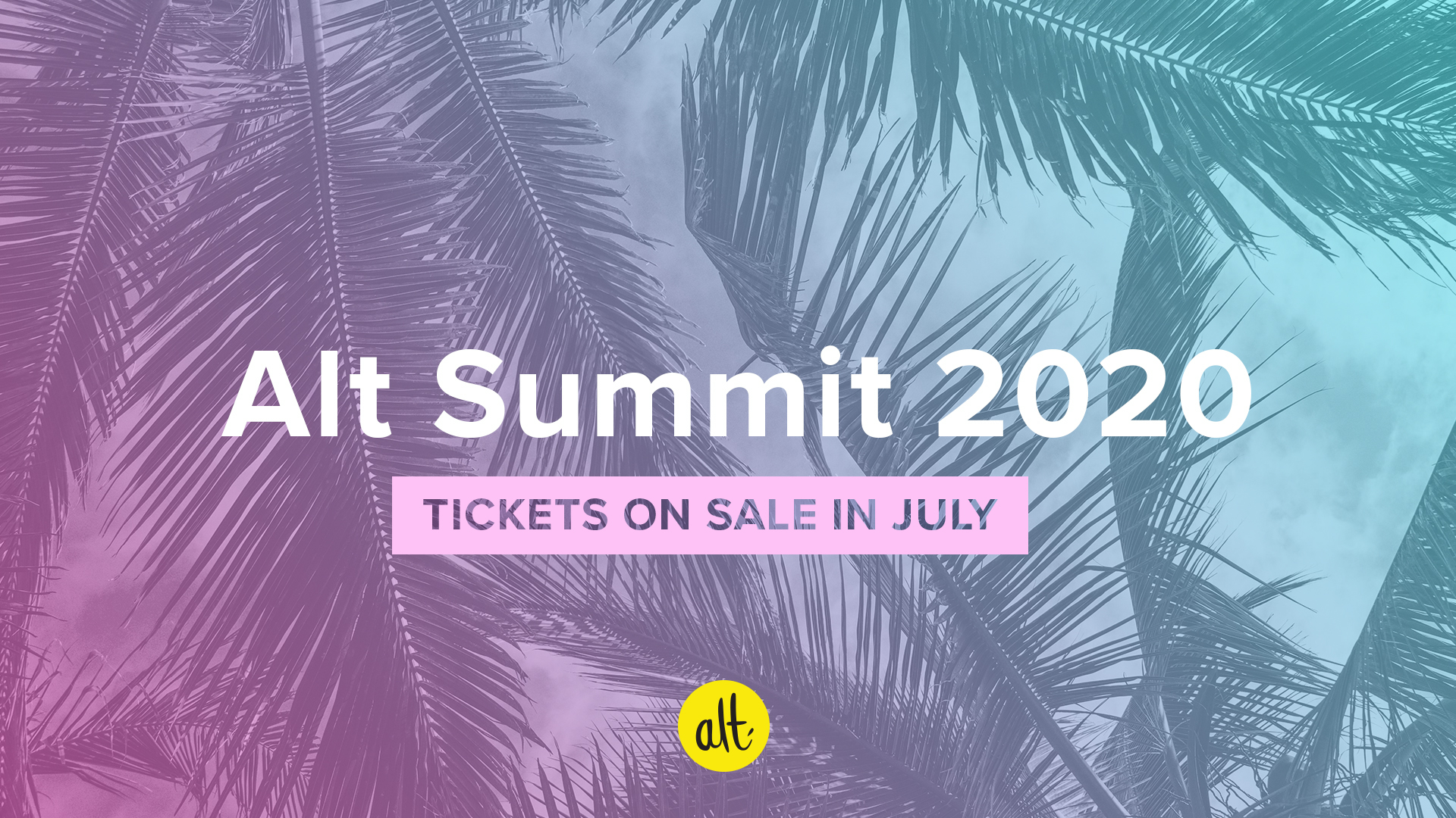 alt-summit-july-sale.jpg