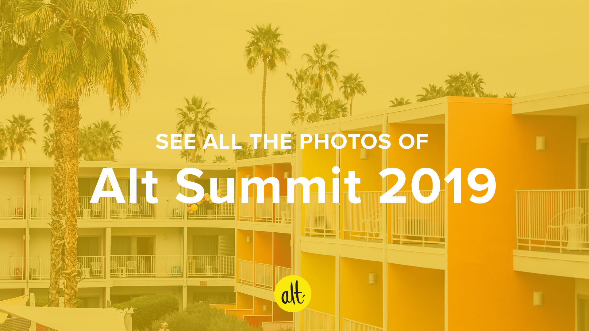 alt-summit-photos-2019.jpg