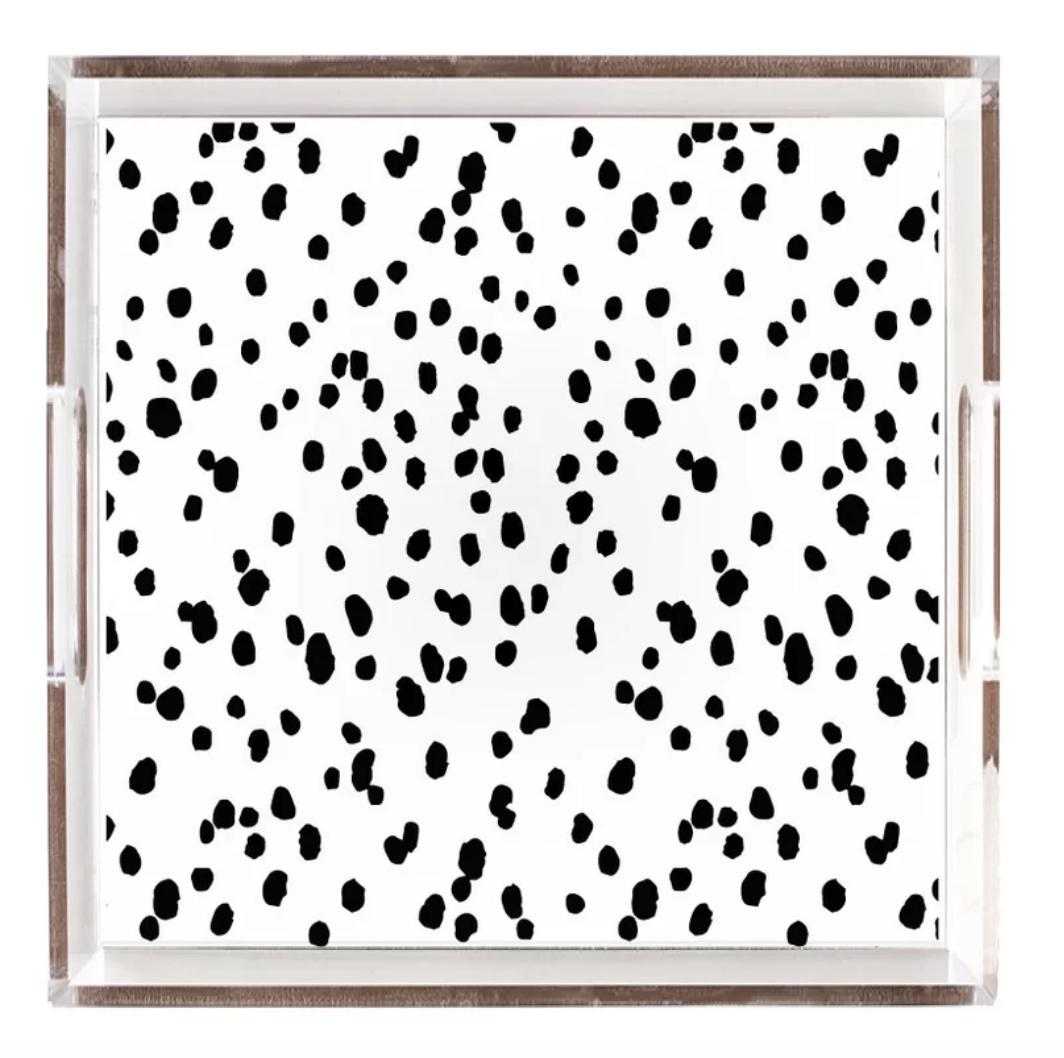 Spots Tray - $104.99