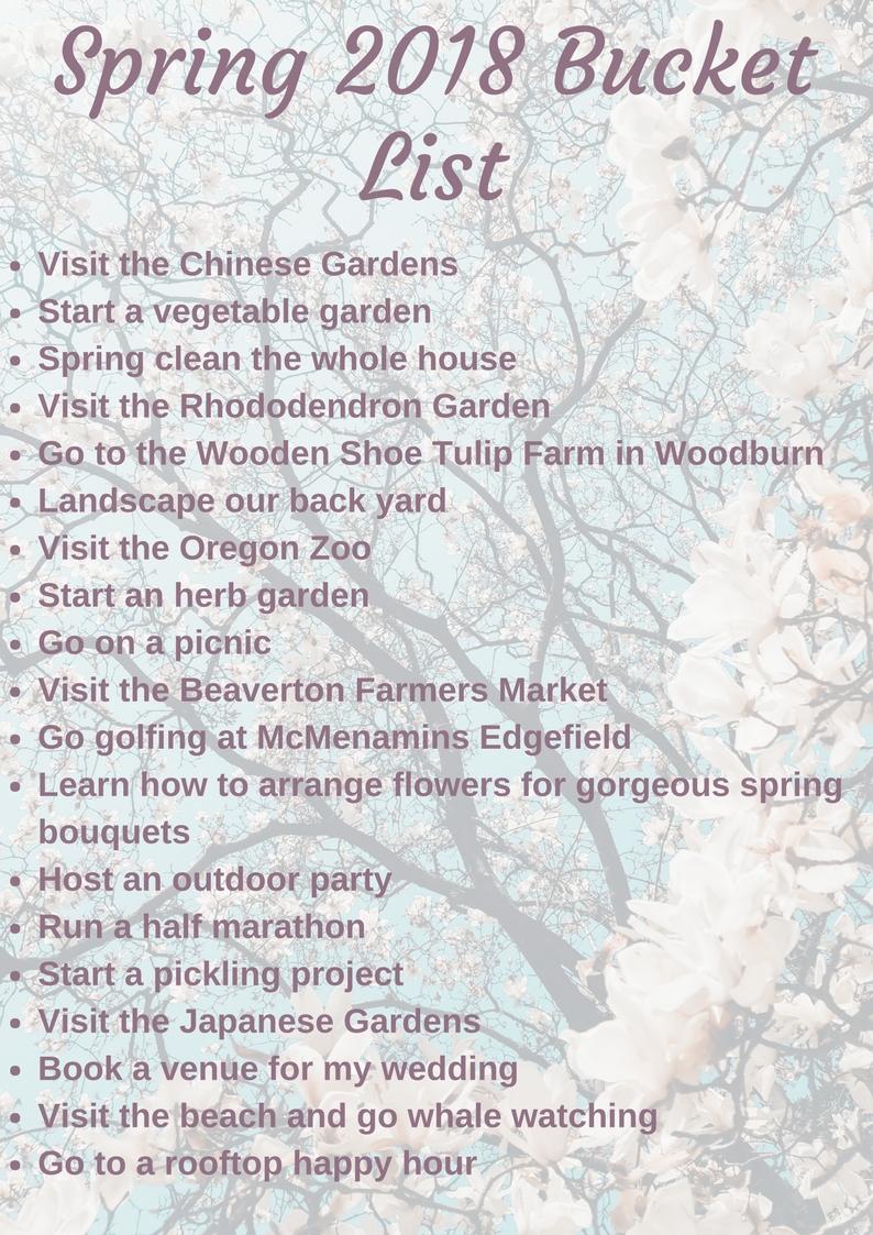 Spring 2018 Bucket List.jpg