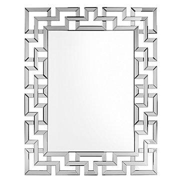 Santorini Mirror - $299