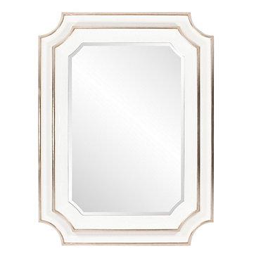Elude Mirror - $749
