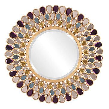 Kona Mirror - $999.95