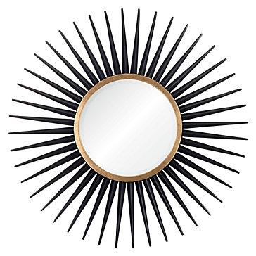 Rey Mirror - $599