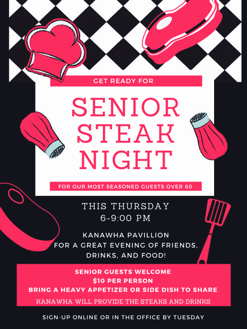 Senior Steak Night.jpg