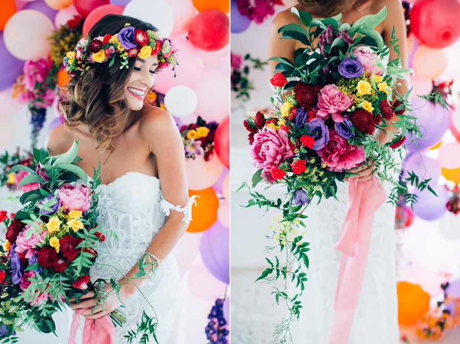 summergrove-estate-wedding-photographer-carool-ardeena-wedding-venue-wedding-photography013.jpg