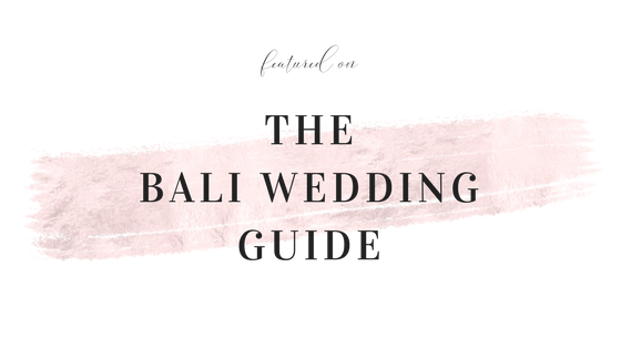 Featured on Bali Wedding Guide.png