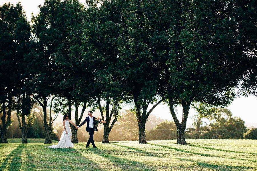 ardeena-tweed-coast-wedding-venue-hinterland-gold-coast-wedding028.jpg
