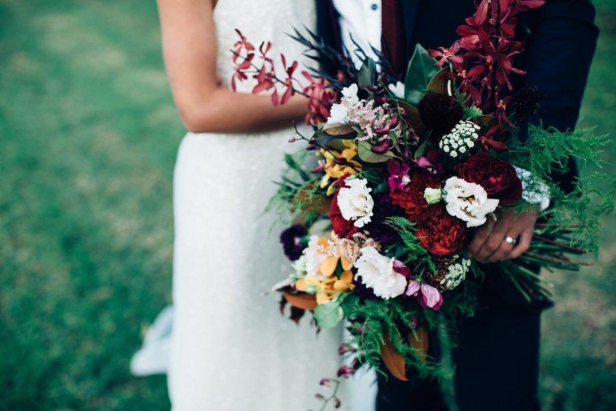 ardeena-tweed-coast-wedding-venue-hinterland-gold-coast-wedding017.jpg