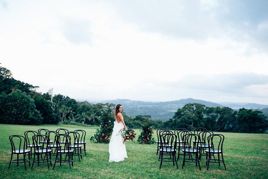ardeena-tweed-coast-wedding-venue-hinterland-gold-coast-wedding037.jpg