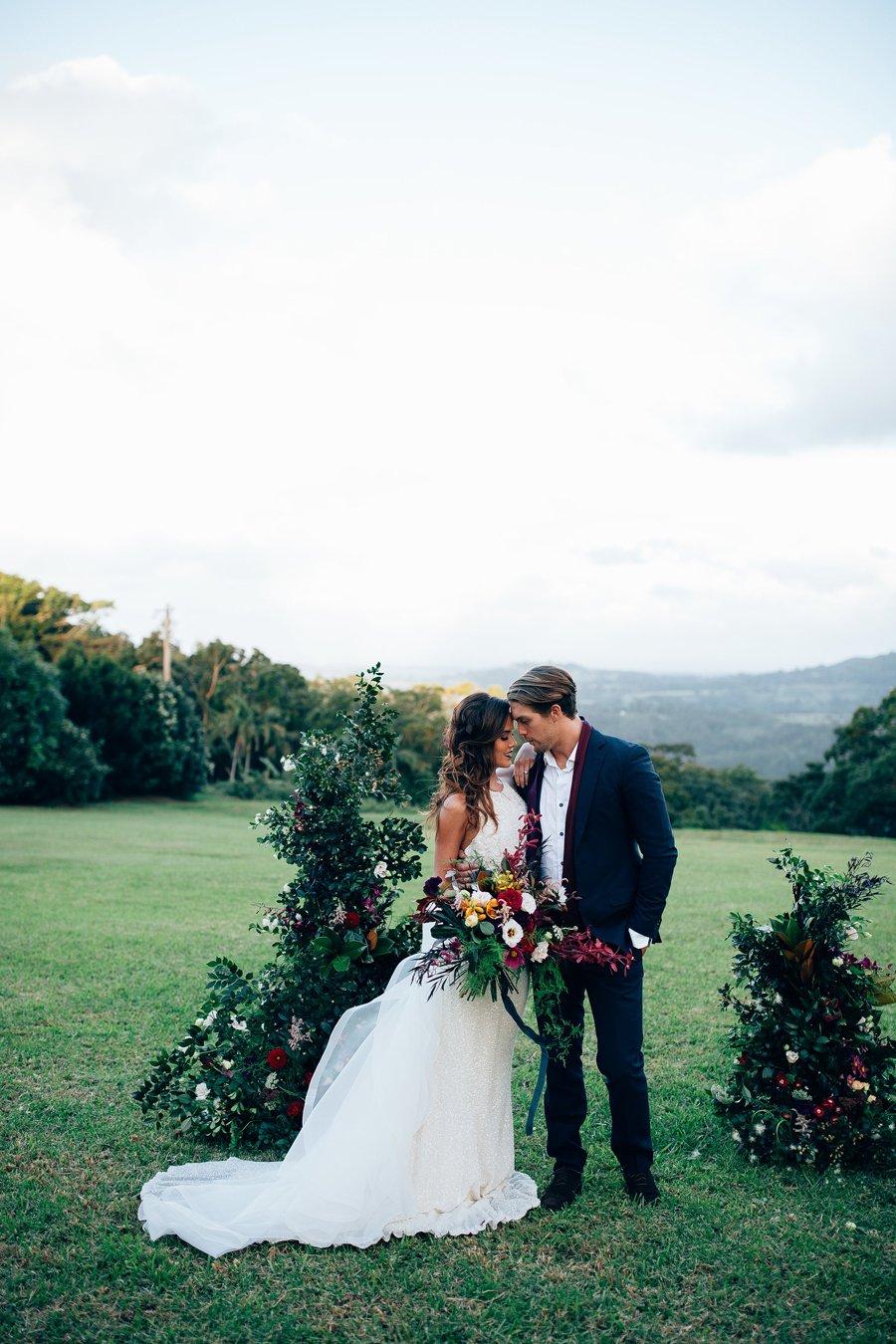 ardeena-tweed-coast-wedding-venue-hinterland-gold-coast-wedding038.jpg