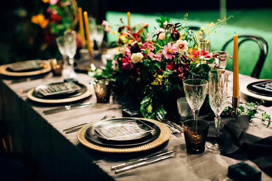 ardeena-tweed-coast-wedding-venue-hinterland-gold-coast-wedding041.jpg