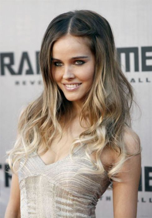 OMBRE-HAIR-color12.jpg