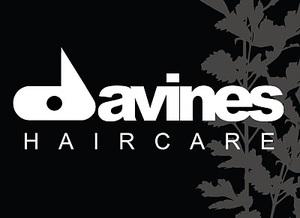 davines-logo-copy1.jpg