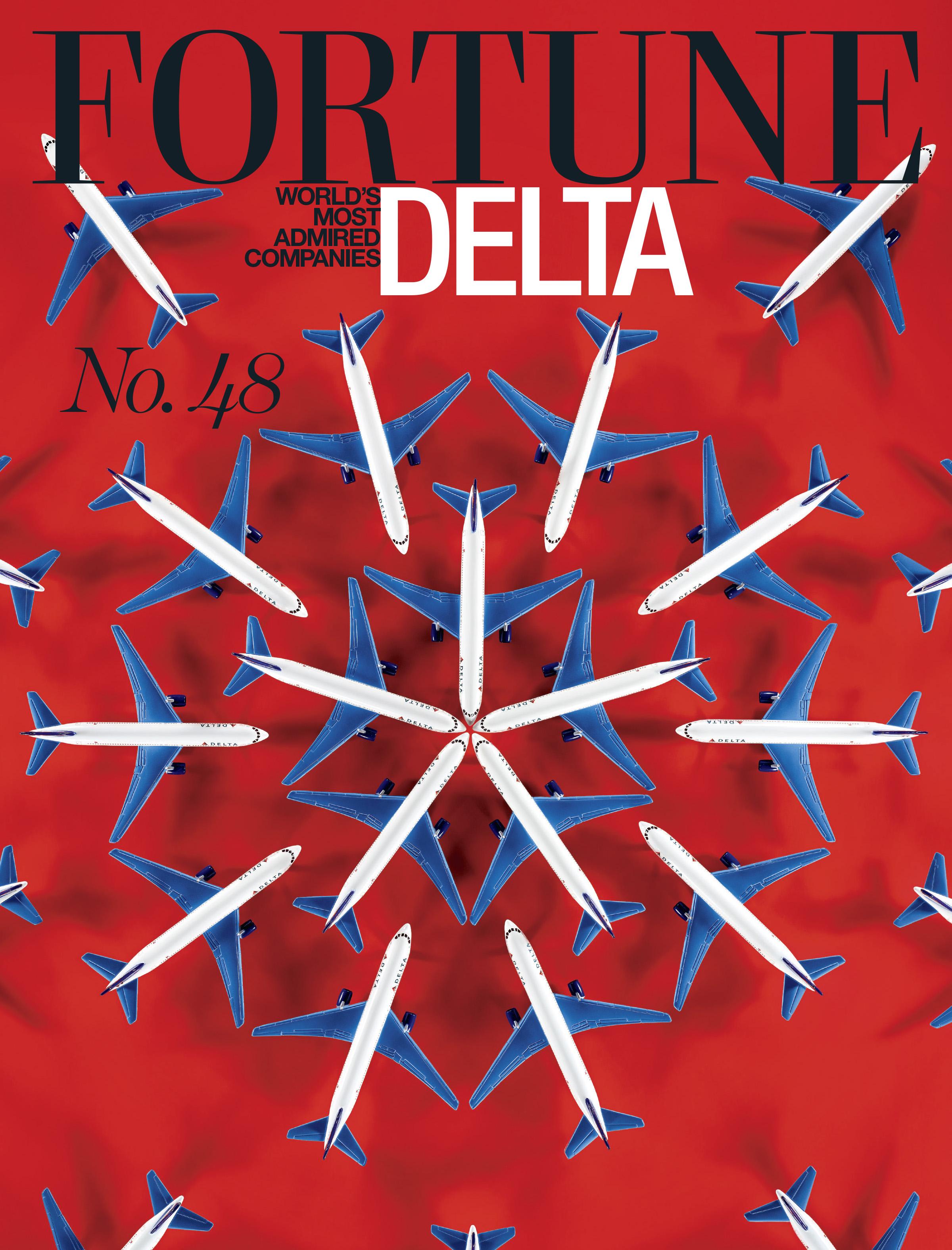 2_Delta.jpg