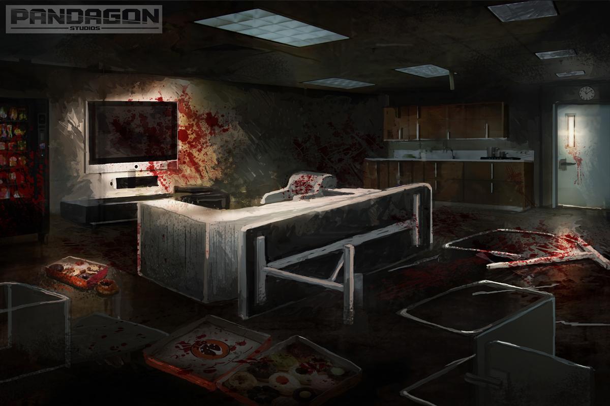Breakroom.jpg