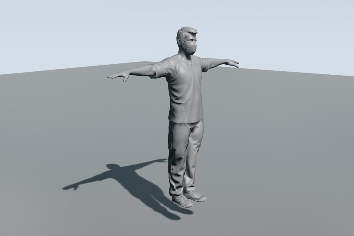 UE4 Character Concept 1.jpg