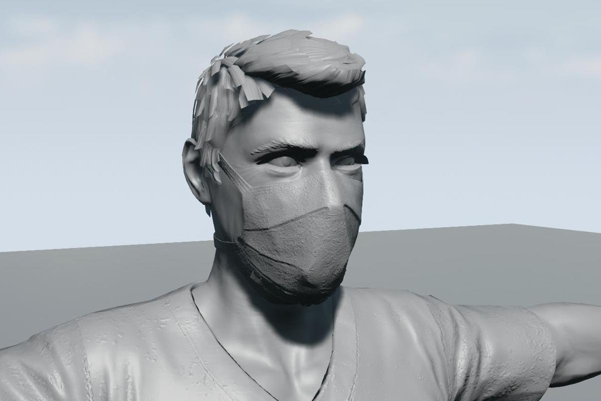 UE4 Character Concept 2.jpg