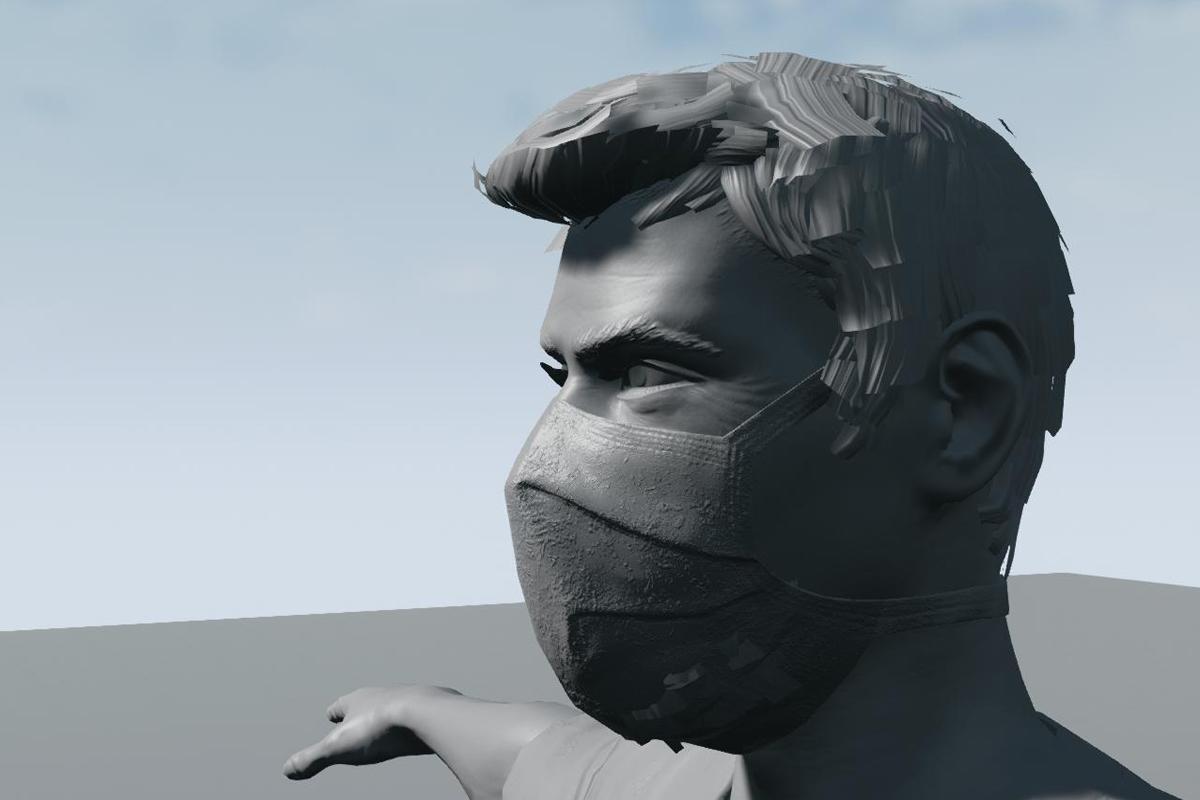 UE4 Character Concept 3.jpg