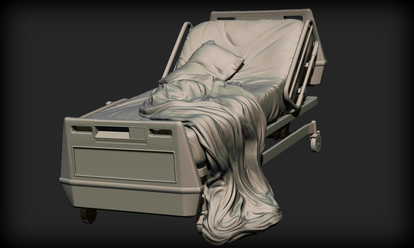 hospitalbed_render1.png