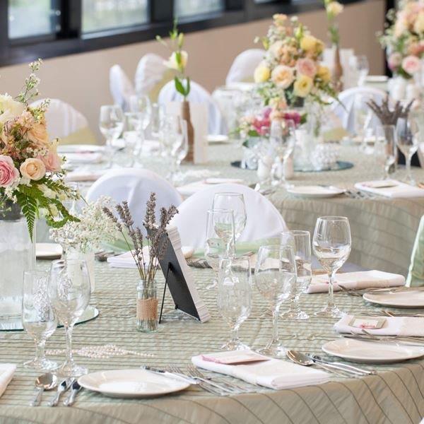 Wedding-Reception-16410-P823195-1627250545.jpg