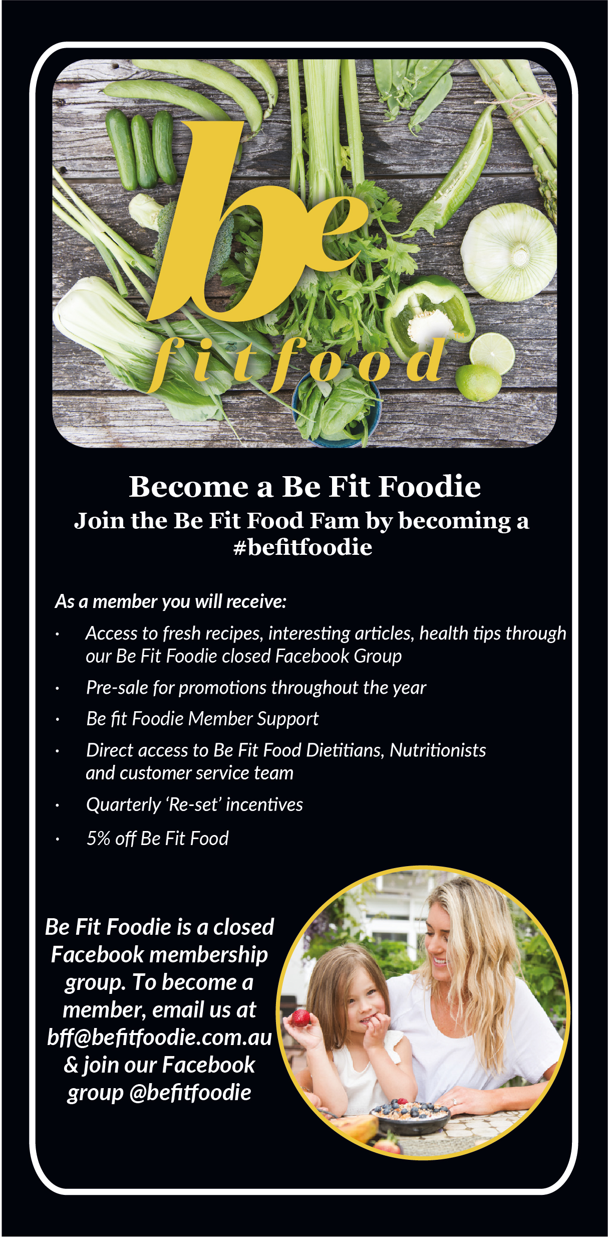 proof BE FIT FOOD OCT 2018 copy-01.jpg