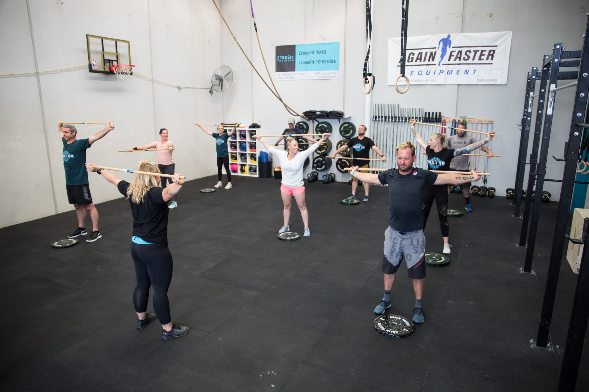 candice-thomason-crossfit-1010- feb-2019-37.jpg