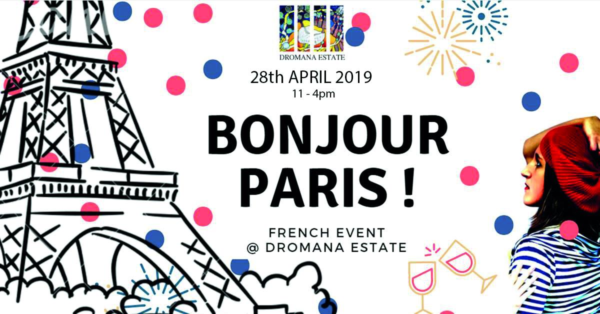 Bonjour Paris 2019.jpg