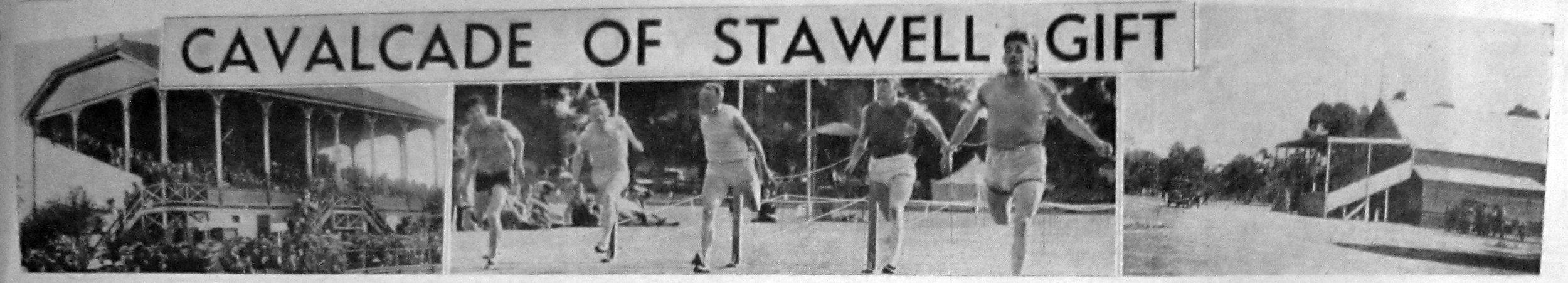 1939 Stawell Picture Sporting Globe 5 April 1939.jpg