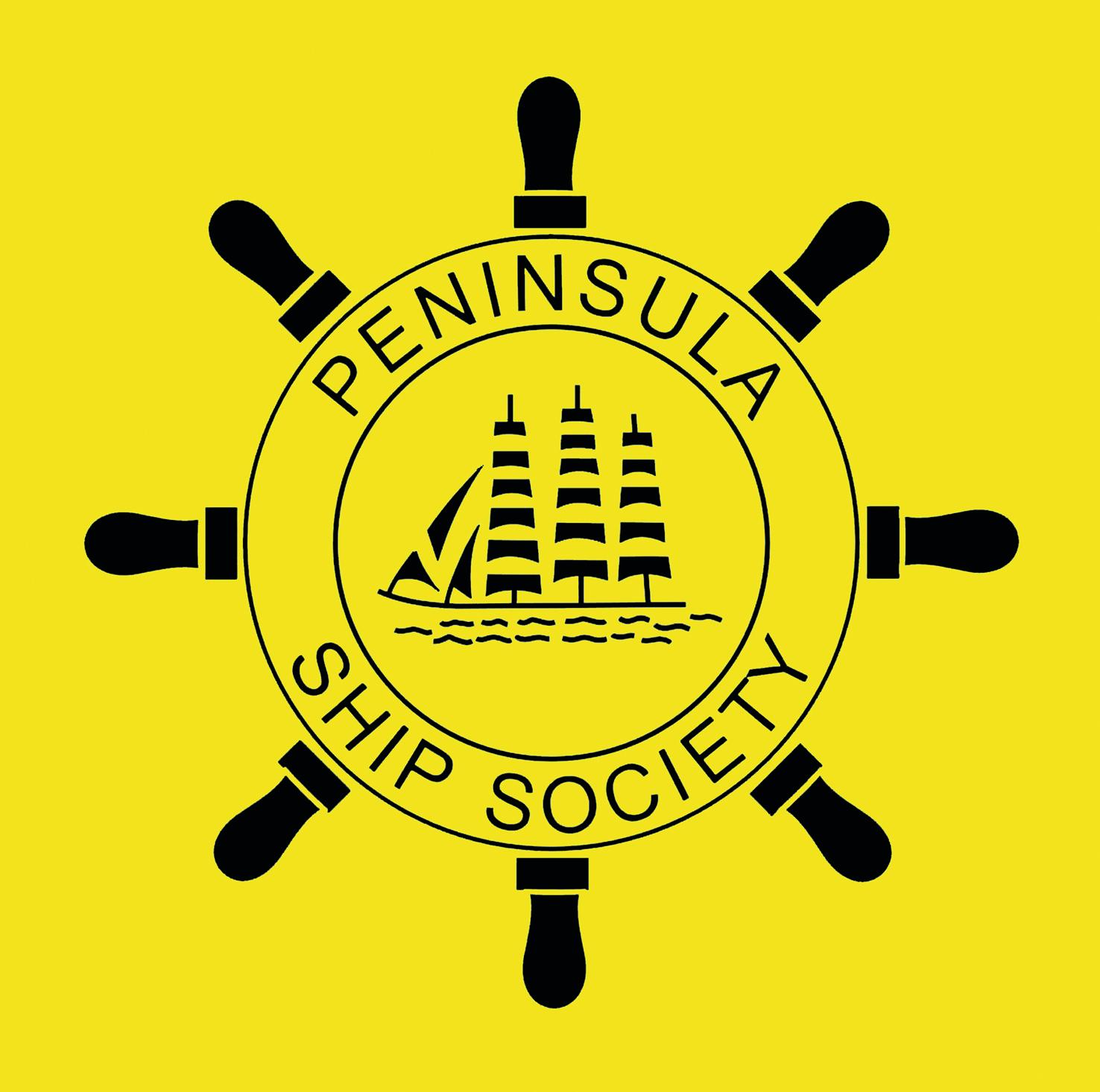 PSS Logo G&B.jpg