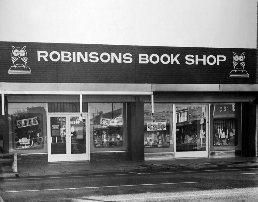 CAPTION 2 robinsons shop 50yrs-COPY.jpg