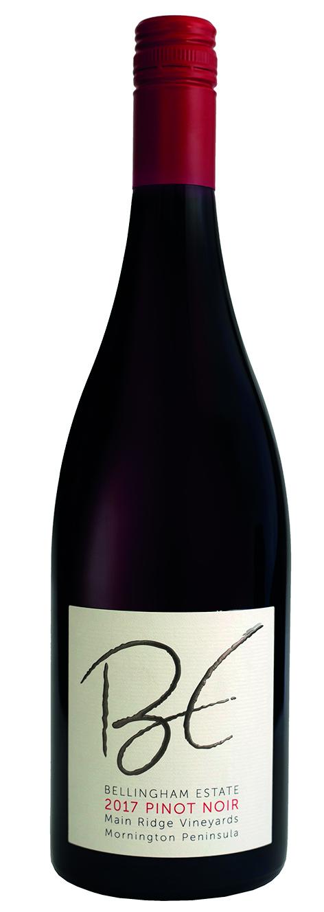 wine3Bellingham.jpg