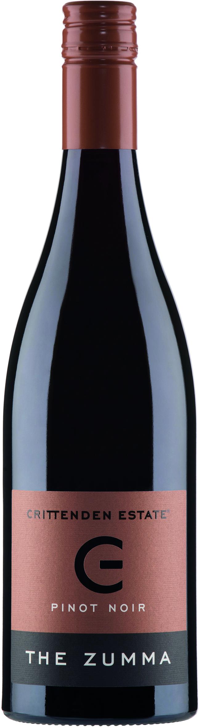 Wine 2 Crittenden Zumma.jpg