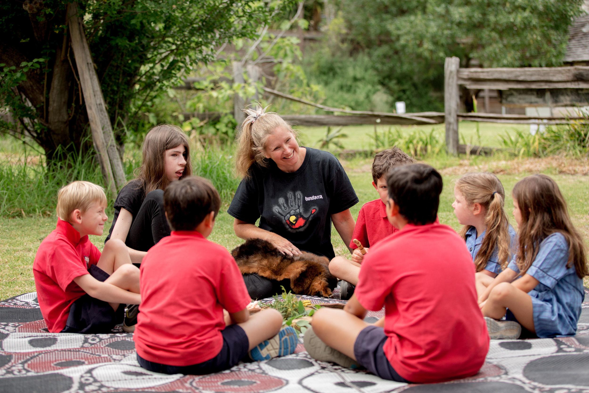 Cross-Cultural Education Experience 2.jpg