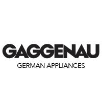 Our German Brands — German Kitchens Limited