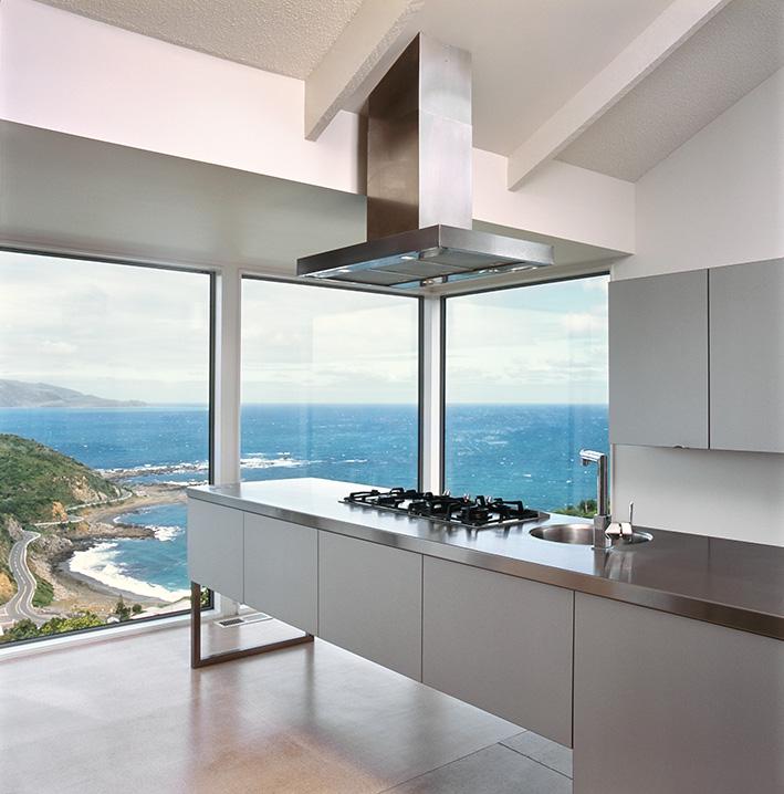 Kalsy_Kitchen 1.jpg